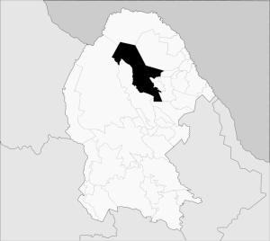 670px-Muzquiz_en_Coahuila