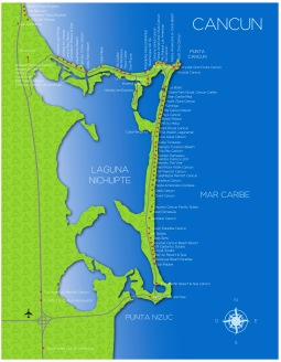 cancun-map-1_mini