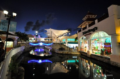 Plz-La-Isla-Cancun-9