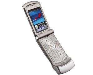 Razr-flip-phone1