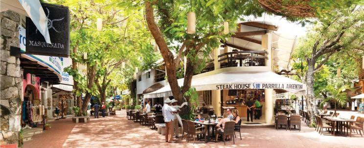 shopping_playa_del_carmen_mini