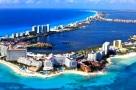 turismo-en-cancun