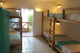 dormitorio-hostal-mx-playa-del-carmen4