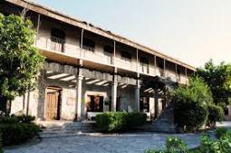 Múzquiz Museum