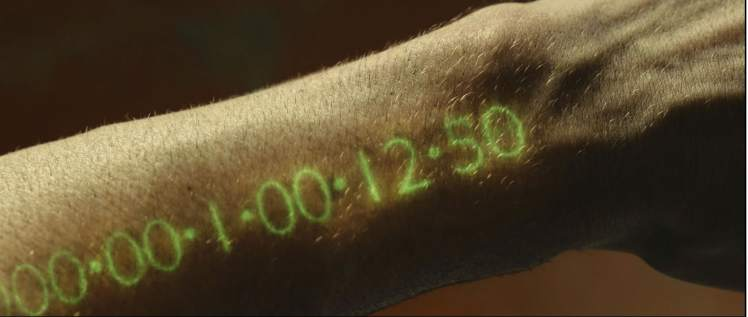 in-time-movie-image-forearm-01_mini