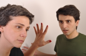 mensajes-de-perdon-por-desconfiar-de-tu-pareja